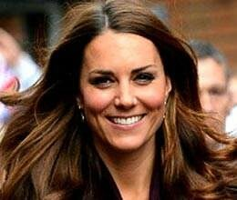 editor quits over kate topless pics