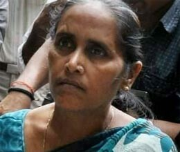 dr sachan widow moves court against cbi closure report