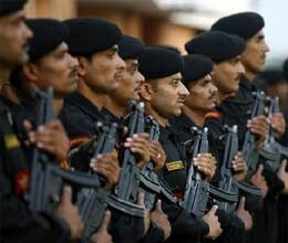 nsh rejects former 26/11 ops commandos claims