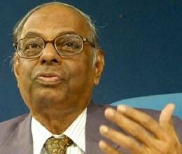 fdi in retail would have limited impact says rangarajan