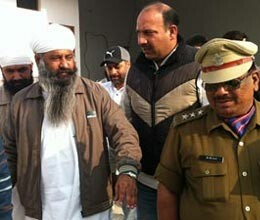 namdhari confessed to shoot hardeep singh