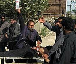 attack on shiites in pakistan