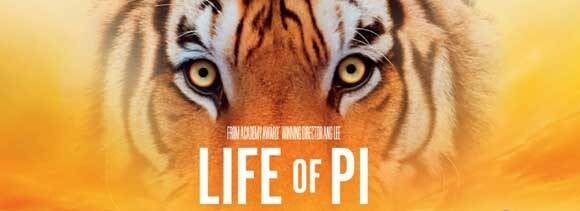 'life of pi' get opening with 305 crore in india
