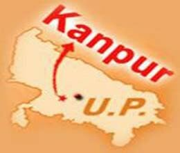 gangrape with 8 years old girl in kanpur