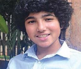 Bangalore boy aces US admission test