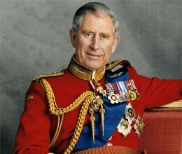 prince charles are older for waiting to become king