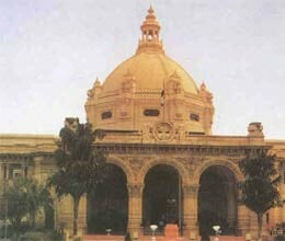 uproar in up assembly question hour disrupted