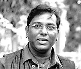 Kavita ashok kumar pandey