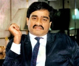 ban on seizing assets of dawood ibrahim mother sister