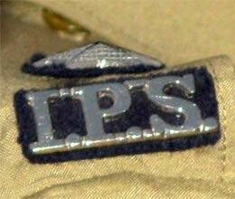 pps will be promoted as ips in uttar pradesh