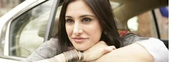 nally nargis get a new film