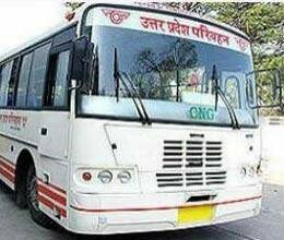 hundred percent disabled will only free travel in government buses