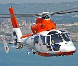 helicopter service start between delhi and vrindavan
