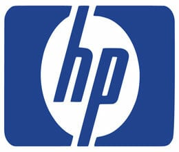 hp give grant of 10 lakh dollars