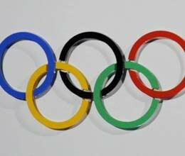 ioc chief backs plan for 4 year doping bans