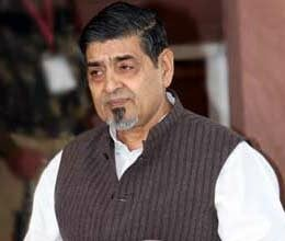 ioa will not recognized by any sports organization says jagdish tytler