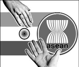 ASEAN also needs india
