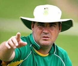 ricky ponting has full support says mickey arthur ashes