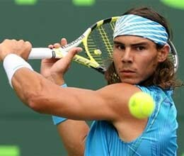 nadal abdominal infection dream of comeback broken