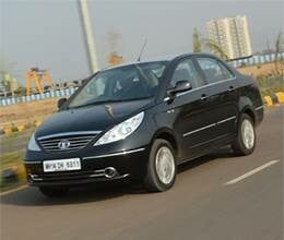 tata motors enters in bangladesh car market