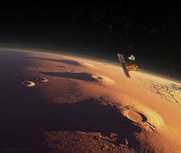 you can travel to mars for 500000 dollar a trip