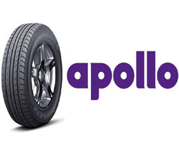 apollo tyres will spend 1 billion dollar at global expansion