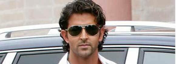hrithik roshan charge 30 crore for a film