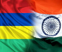 mauritius will prioritize to india in investment