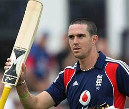kevin pietersen rested from t20 squad but named in odi team