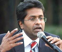 i am not a fugitive says lalit modi