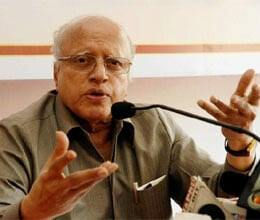 farmers ignore in food security bill said swaminathan