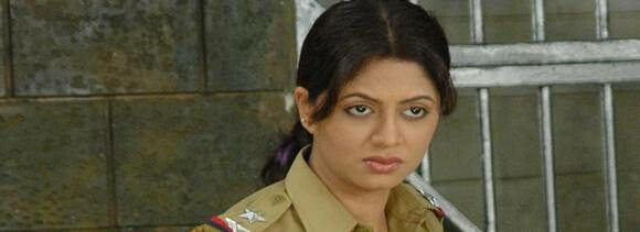 fir fame kavita plays comedy character maina