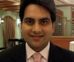 zee news editor sudhir chaudhary long association with disputes