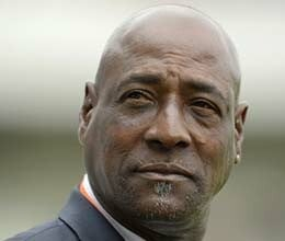 twenty20 killing game of cricket says viv richards