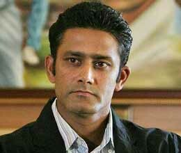 let us give man respect he deserves says kumble to sachin crictics kumble