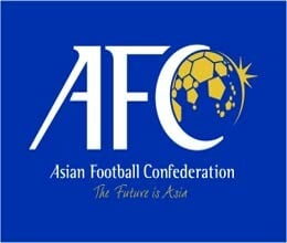 asian football confederation seeks new president