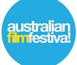 australian film festival will start in dehradun