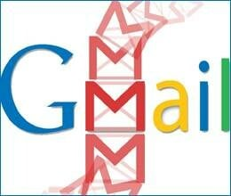 gmail users can send up to 10gb attachment files