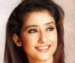 Manisha Koirala hospitalised