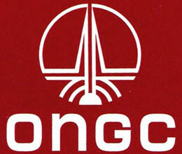 ongc debt increase to buy stake