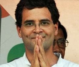 rahul gandhi campaigns against narendra modi in gujarat election
