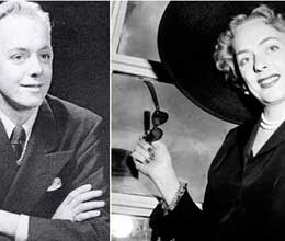 Christine Jorgensen 60 years of sex change