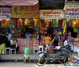 without license shopkeepers would be in problem soon