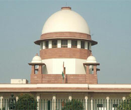 SC raps Bihar govt for dragging teachers to courts