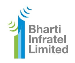 bharti infratel ipo will open on 11 december