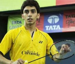 gurusaidutt srikanth enter semis of macau open