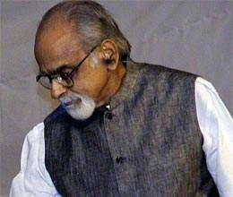 inder kumar gujral good man of politics