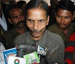life sentence to raja kolender who drink boiled mind