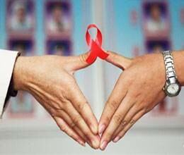 aids was recognized before 31 years