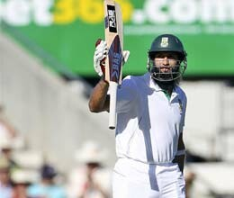 amla and smith prop up south africa